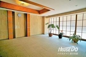 人気のソシエ北大阪壱期棟・上層階の物件が新登場♪ 間取りは人気の対面式キッチンのある3LDK♪ お部屋からは東淀川方面を見渡せます◎ また、物件の周辺はスーパーやホームセンターなどが充実しています♪