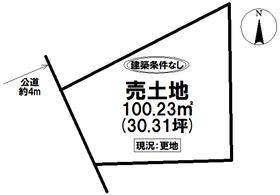 西尾市巨海町佐円