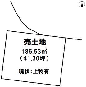 宮崎市大塚町祝子前