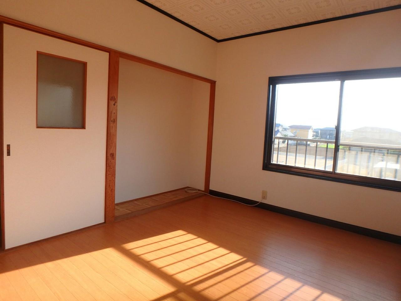 リフォームして新しいお家へと生まれ変わります。 平成30年1月完成予定です♪ (12/15撮影)