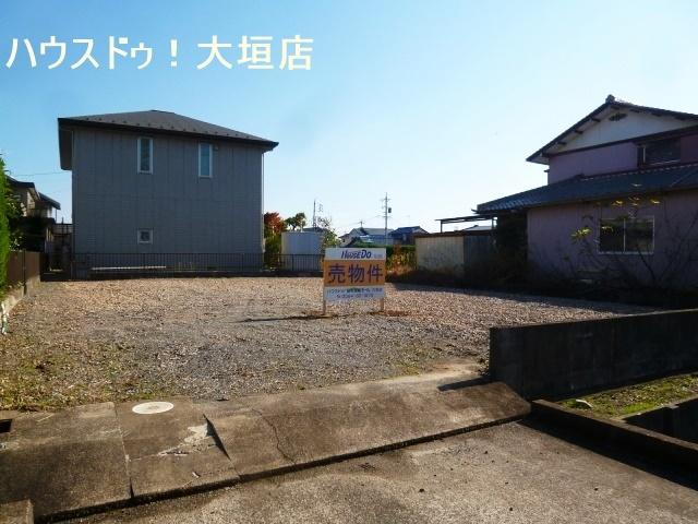 【外観写真】 2017/11/27 撮影