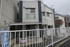 【外観写真】 興宮町の中古戸建です。