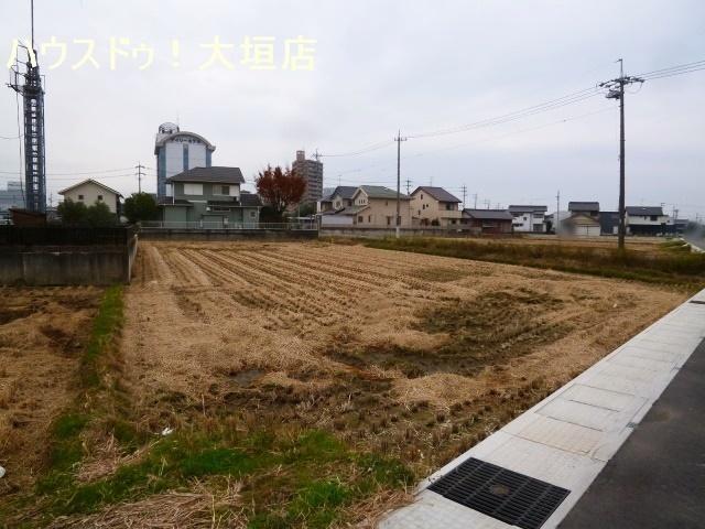 【外観写真】 2017/12/04 撮影