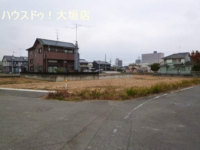 2017/12/04 撮影