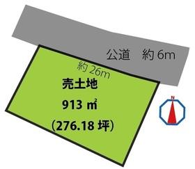 堺市中区深阪4丁