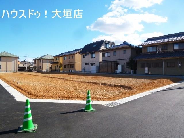 【外観写真】 2017/12/07 撮影