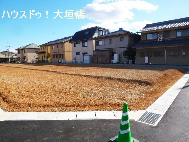 2017/12/07 撮影