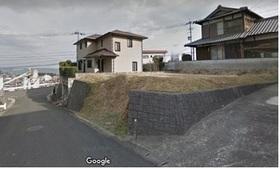 別府市関の江新町