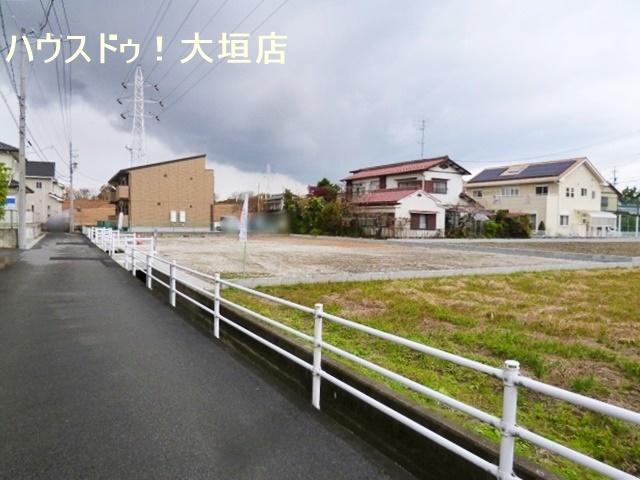 2017/12/08 撮影