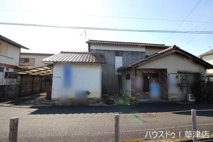 山田小学校まで徒歩10分(約740m)の立地です。