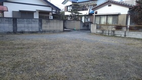 高崎市藤塚町