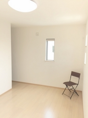 収納付きでお部屋もすっきり