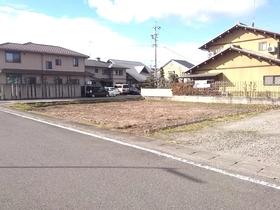 関市池田町