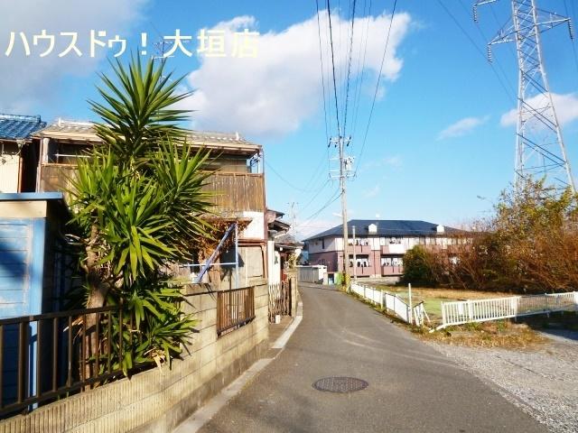 2017/12/20 撮影