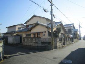 近江八幡市日吉野町