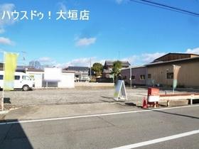 【外観写真】 2018/01/04 撮影