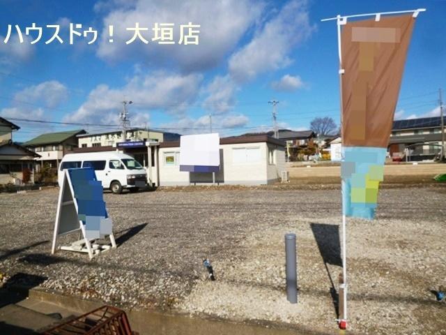 2018/01/04 撮影