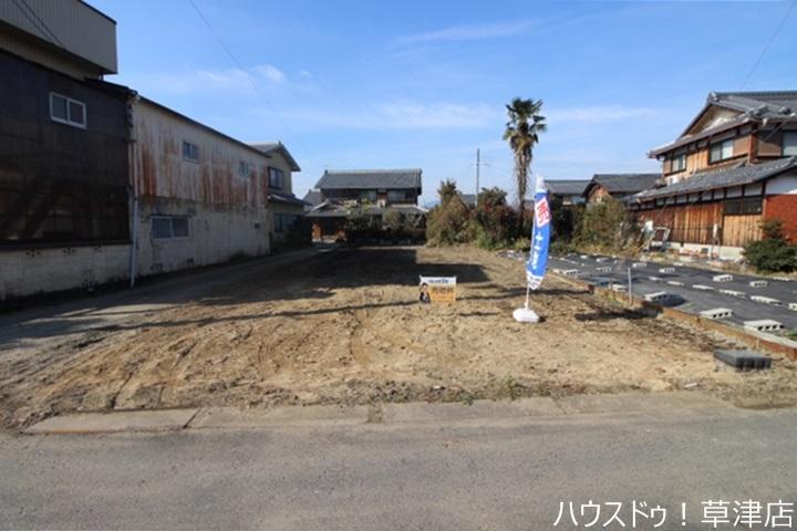 山田小学校まで徒歩18分(約1430m)