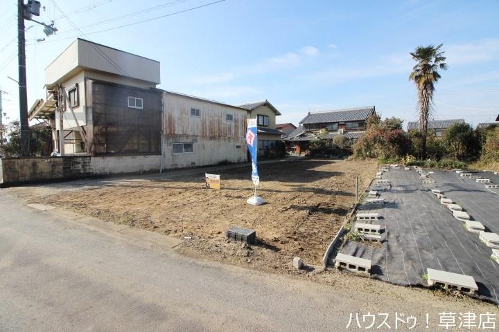 松原中学校まで徒歩30分(約2370m)