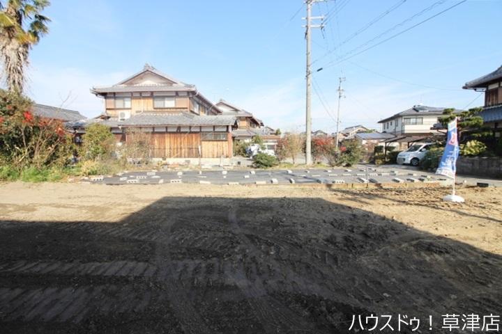 山田幼稚園まで徒歩10分(約760m)