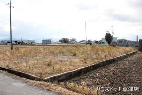 【外観写真】 全3区画・建築条件なし・土地約66坪・現況更地・第四保育園まで徒歩4分(約290m)