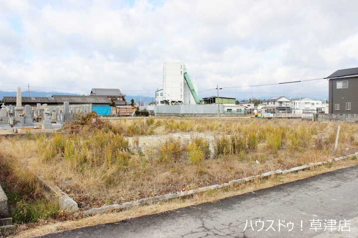 マックスバリュ駒井沢店まで徒歩26分(約2020m)