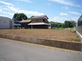 野田市山崎梅の台