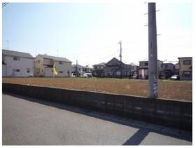 野田市尾崎台