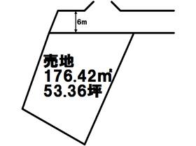 宇都宮市兵庫塚3丁目