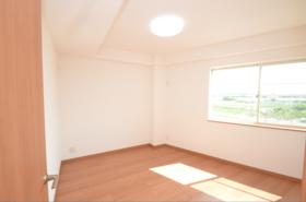 ≪リフォーム事例≫寝室や子供部屋等、マルチに活用する洋室もお好みのお部屋にしましょう!