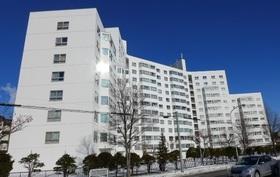 札幌市中央区北五条西29丁目
