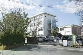 【小学校】玉川小学校