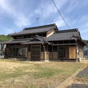 関市武芸川町跡部