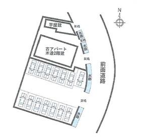 京都市山科区日ノ岡坂脇町