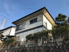 浜松市中区富塚町