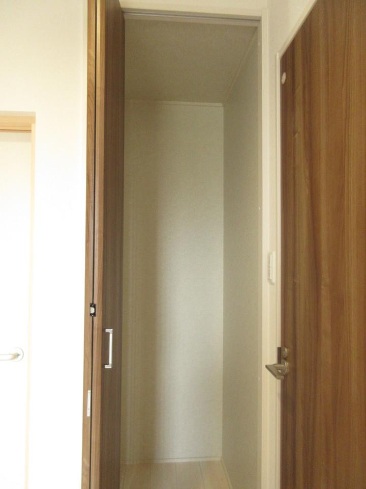 ◆同社施工例◆(洋室)