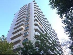 【外観写真】 昭和60年7月築 総戸数249戸のビックマンション 15階建て お住まいは5階部分です。