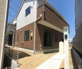 【外観写真】 2018.0401撮影