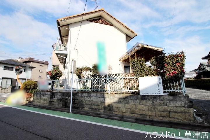 矢倉幼稚園まで徒歩6分(約480m)