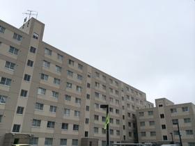 札幌市西区八軒五条西10丁目