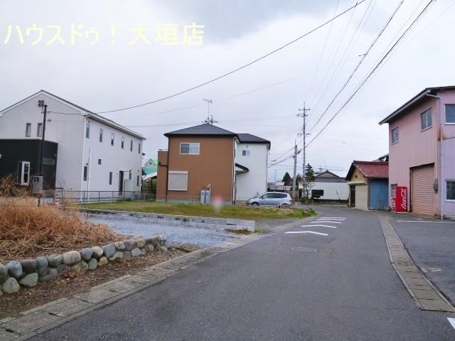 2018/01/23 撮影