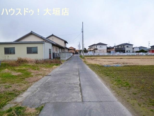 2018/01/25 撮影