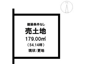 倉敷市東富井