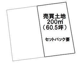 八戸市大字糠塚字蟹沢