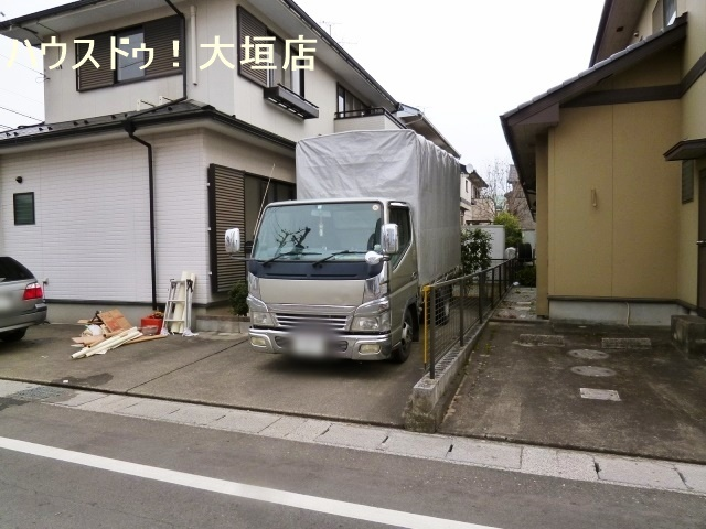 2018/02/01 撮影