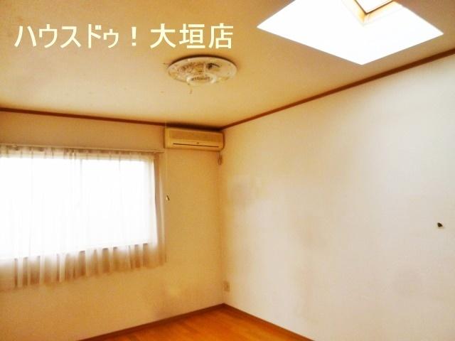 当社HPにも大垣市周辺エリアの物件を多数掲載しています!ぜひご覧ください♪
