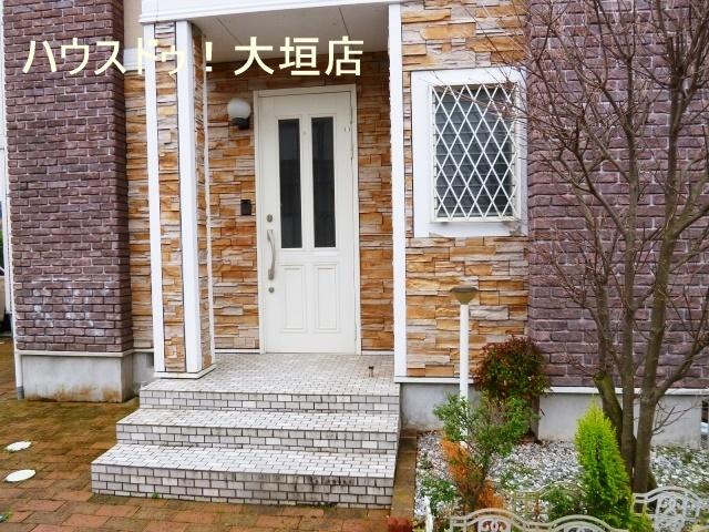 ・宇留生小学校まで徒歩6分(約450m) ・JR東海道本線「荒尾」駅徒歩5分