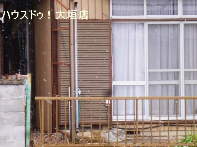 2018/01/30 撮影
