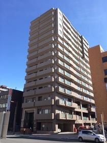 札幌市西区琴似一条6丁目