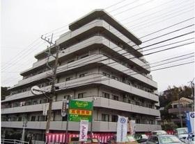 横須賀市小矢部3丁目